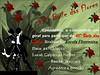 Venha participar conosco da 45ª Festa das Flores