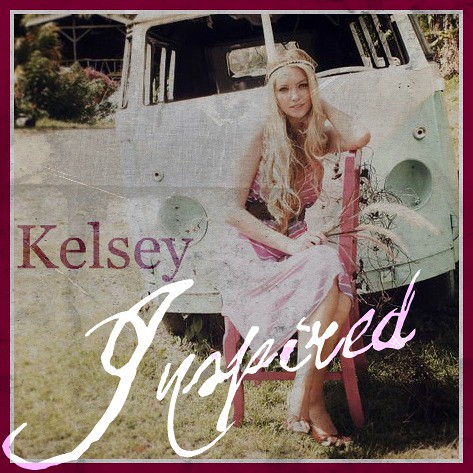 kelseyinspiredbutton