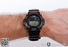 Casio G-Shock Review 01