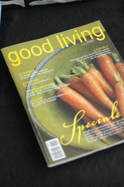goodliving by luxury books