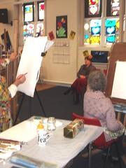 frame_2 (Claremont Park Community Centre) Tags: england art painting community communitycentre watercolour claremont blackpool oils communityart northwestengland creativeart claremontpark