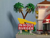 """in-n-out burger • <a style=""""font-size:0.8em;"""" href=""""http://www.flickr.com/photos/44124306864@N01/3287436598/"""" target=""""_blank"""">View on Flickr</a>"""