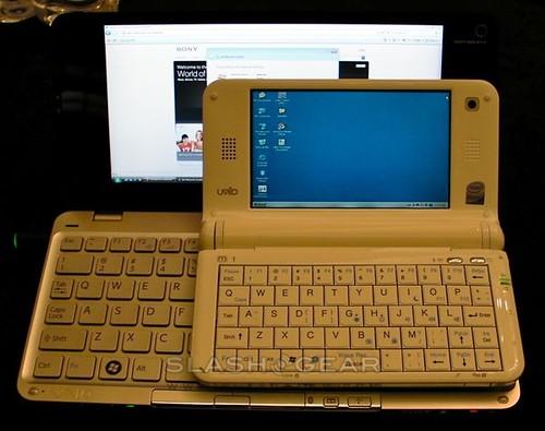 umid-m1-mid-mwc09-slashgear-09-androidcommunitycom
