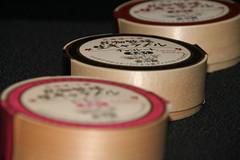 IMG_5640 (ryoki) Tags: foods milk caramel sweets hanabatake milkcaramel