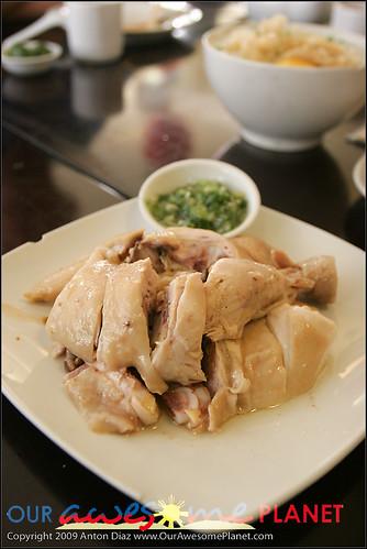 Ying Ying Restaurant-5