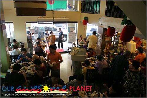 Ying Ying Restaurant-12