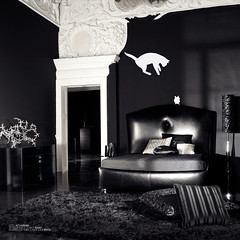 Wall stickers : Wall Print  Wall Decal (Julien Salut / Photo) Tags: art illustration photoshop design graphicdesign blog fantastic vectorart buttons stickers digitalart website designs illustrator fonts tutorials blogdesign freeicons yourlogohere newlogo fantasticart vectorgraphics wallstickers weblogo icondesign freedownload logomaker flamingtext customdesigned loogo iconcollection logosblog vectorlogo logocreator vectorwallpapers professionallogo flashtemplates flashlogo professionallogodesign bestlogo digitalartgallery customlogodesign logographic designtools fantasticlogos freevectorart vinyladhesive famouslogos simplelogo professionallogos vectorlogos freeillustratorvector fantasticsites usifullinks shareyourwork myegyptgate nicecolorlogo packageandlabeldesign logodesigngallery customdesignedlogos getthebestlogos designsforyourbrand toplogosicons sk8logos flashlogos fantasticlogosgallery logosandicons createasimplelogo fantastic1logos iloveyoufantasticlogos iconsandlogos