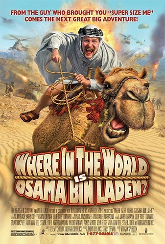 where-world-osama-poster