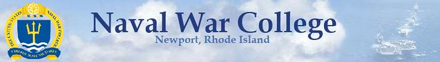 NWC banner by Tidewater Muse