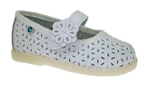 Zapatos para niños Conguitos