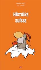 histoire suisse