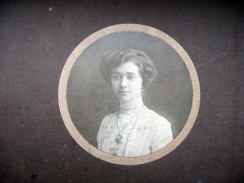 Caetana Maria da Silva