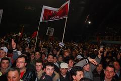 DSC_6452 (RufiOsmani) Tags: macedonia change albanian elections 2009 kombi osmani gostivar rufi shqip flamuri maqedoni gjuha rufiosmani zgjedhje ndryshime politike