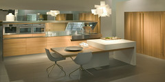 KUBE (Bozberg) Tags: london skyline idea kitchens venus time lifestyle terra acropolis essex interiordesign colchester ola pininfarina snaidero sistema kitchendesign bozberginteriors giovannioffredi bozberg