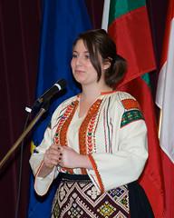 Bulgarian National Day in Ottawa, 2009 (14) (Bruce MacRae) Tags: ottawa national bulgarian macrae