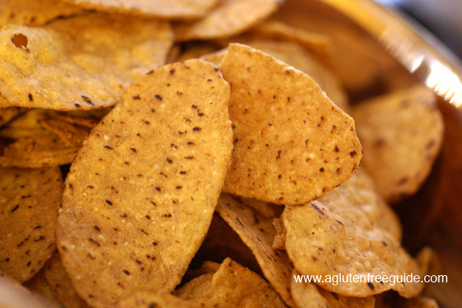 web Food Should Taste Good Gluten Free Tortilla Chips (45)