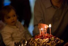 ...dwuletnie Dziecko (p.lorenc) Tags: lilla lorencowie
