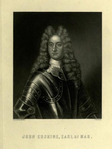 023-John Erskine conde de Mar