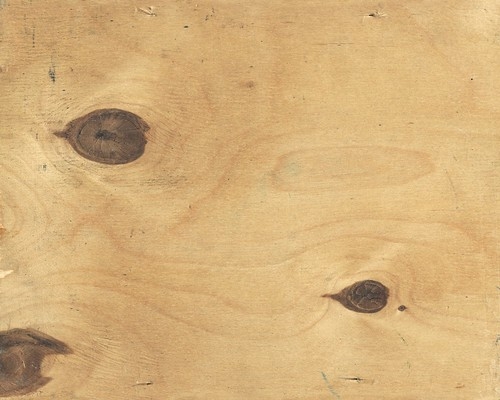 background texture. Eyed Wood ackground texture