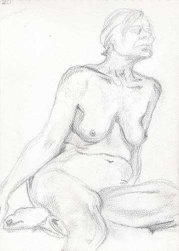 Life-Drawing-2009-03-09_03