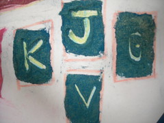 KJVG (Jasmin Rosleena) Tags: colours colourful kolam rangoli colourfulrangoli colourfuldrawing