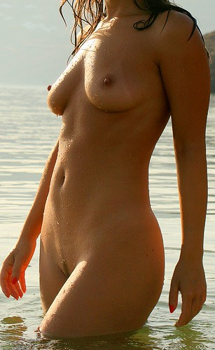 nude naked public sex events pics: breast,  beach,  sexy,  tits,  wife,  nudist,  nipples,  public,  pubic,  nude, babe,  voyeur,  girl,  woman