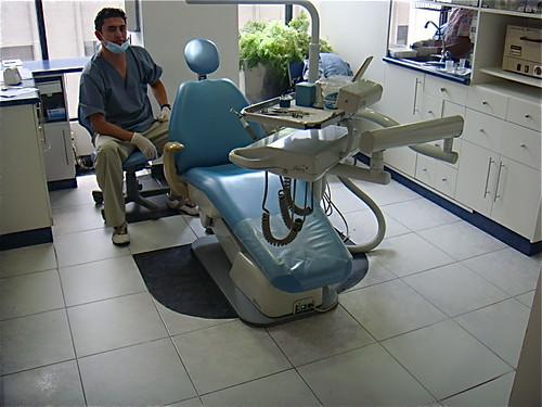 cotacachi-dental-information