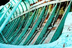 beached (Ken Quantick) Tags: light best inspire applause bestofthebest damncool cubism artcafe goldenglobe firstquality supershot instantfave addictedtoflickr outstandingshots kartpostal golddragon abigfave supershots susanhill platinumphoto anawesomeshot impressedbeauty aplusphoto visiongroup isawyoufirst crystalaward diamondclassphotographer flickrdiamond crystalawards citrit amazingamateur shinningstar theunforgettablepictures overtheexcellence colourartaward platinumheartawards picturefantastic blueribbonawards goldsealofquality flickrslegend betterthangood thebestofday gününeniyisi highqualityimage dragongoldawards betterthagood rubyphotographer damniwishidtakenthat awesomeblossoms kunstplatzlinternational 100commentgroup topqualityimagesonly globalworldawards thelightpainterssociety goldstarawardaplusphoto artcafedomidoexhibitionscomein flickrcinated