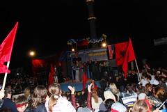 DSC_7868 (RufiOsmani) Tags: macedonia change albanian elections 2009 kombi osmani gostivar rufi shqip flamuri maqedoni gjuha rufiosmani zgjedhje ndryshime politike