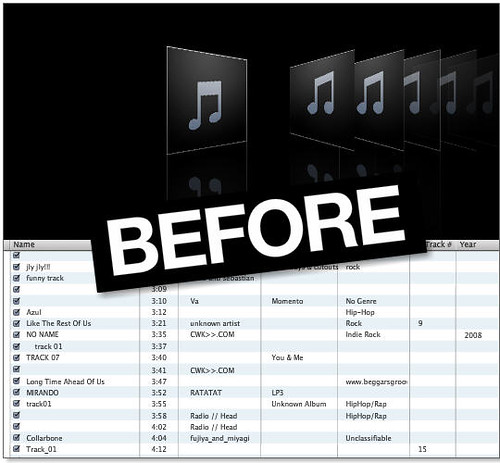itunes_before