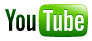 St Patricks Day YouTube