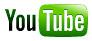St Patricks Day YouTube