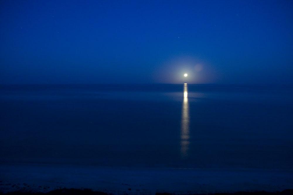 Moon-set_8195-2