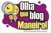 Olha_que_Blog_maneiro de mari
