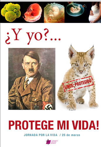 YYo_Hitler