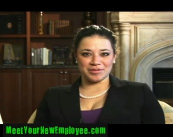 Video Resume - Job Search 5