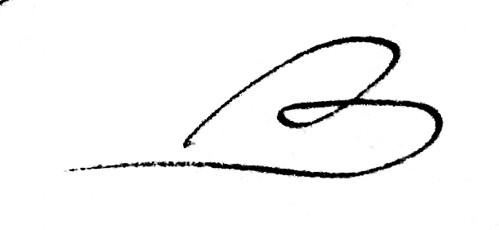 logo-blugture-NB par vous