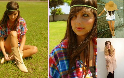 Mis imágenes3