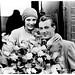 Gary Cooper and Lupe Velez
