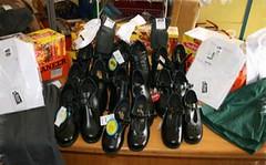 LH-Feb09-shoes