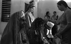 8 Coorg Wedding