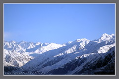 Sky, mountains and the mountain gods, Hindukush (imranthetrekker , new year new adventures) Tags: blue pakistan sky snow mountains tourism nature colors rocks climbing karakoram peaks exploration nwfp himalayas winters chitral hindukush wintertrekking romboor imranthetrekker imranschah northpakistan virginpeaks mountainsofpakistan chitralguy rockclimbinginpakistan