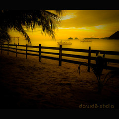 Rustic ll {The Stirring of My Soul} (1davidstella) Tags: dawn southeastasia village searchthebest malaysia borneo goldensunset sabah visualart wmp twop the4elements visiongroup theunforgettablepictures proudshopper goldstaraward alwaysexc artofimages absolutegoldenmasterpiece artistictreasurechest musicsbest sabahtourism mastersgallery