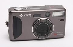 frontView (spenc) Tags: classic film lens e