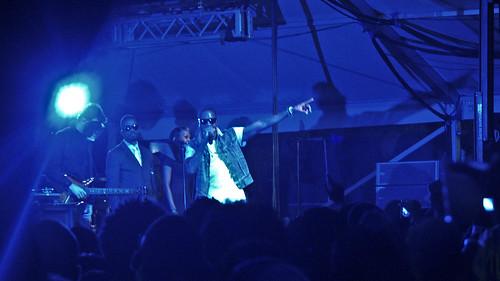 03.21h Kanye West @ Fader (3)