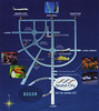 sentul-city-map