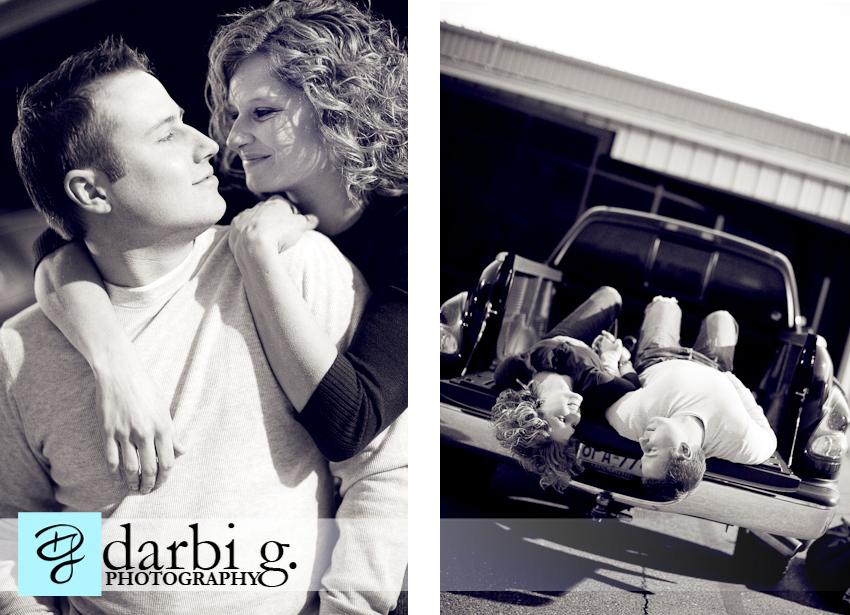 Katie-Brandon-wedding engagement photography-_MG_9146-Edit