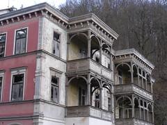DSCN9204 (arystuifbergen) Tags: vakantie buchenwald weimar holidays