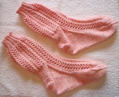 Pink Pennies