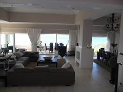(alegriaproperties) Tags: costa sol beach del front line villa